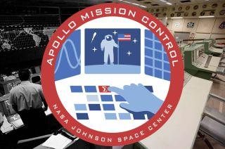 mission control restoration kickstarter