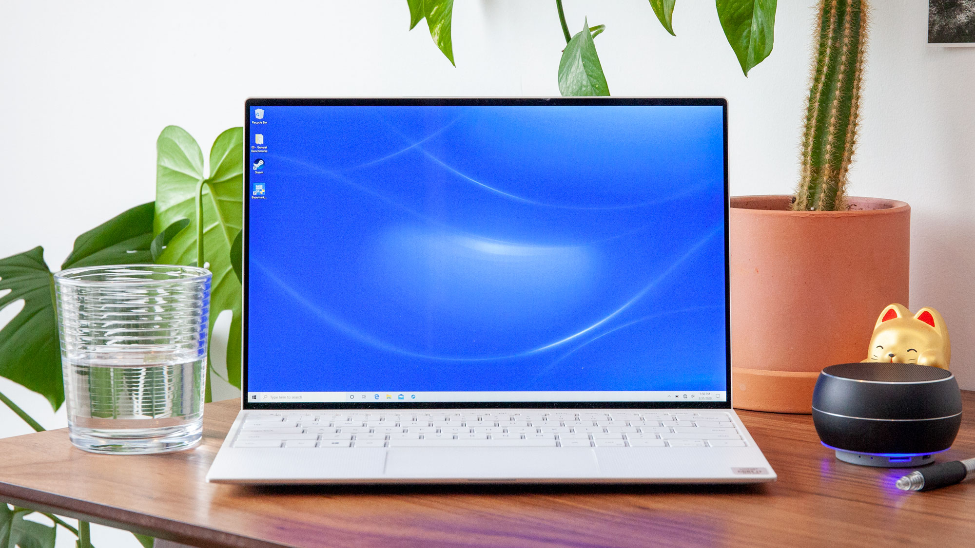 The Best Laptops In 2020 Tom S Guide
