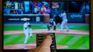 watch baseball - MLB live stream
