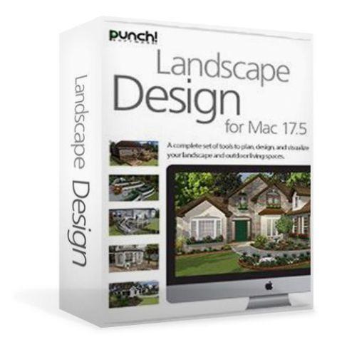 Punch Home Landscape Design Studio V17 5 Review