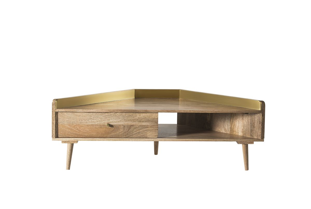 Tv Stands 11 Best Tv Benches To Make Tv Viewing Even Better