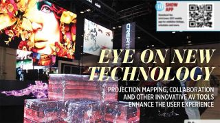 InfoComm 2017 Show Daily—Day 3