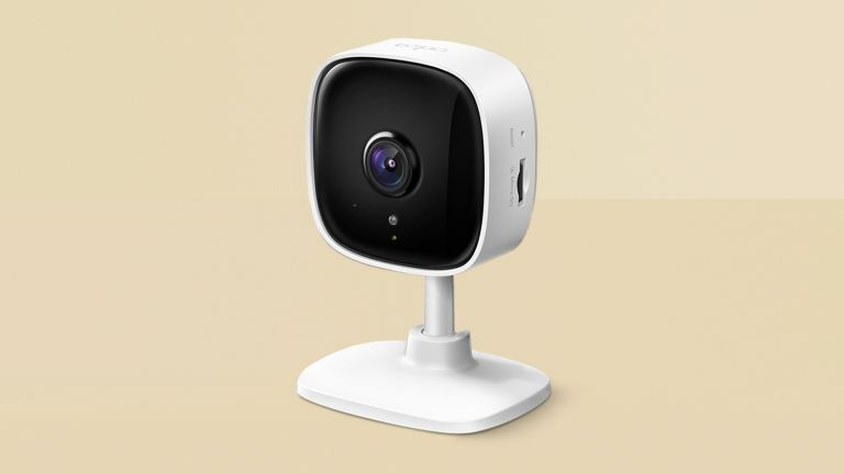 Tapo C100 review