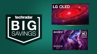 OLED TV deals cheap sale price best buy