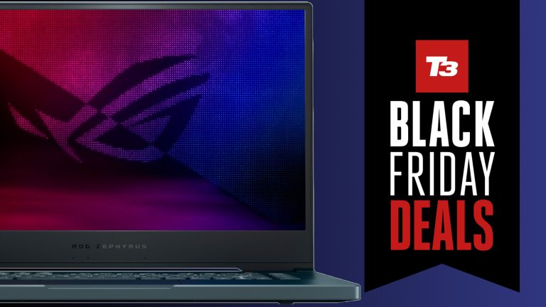 black friday laptop deals best buy