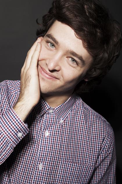 Merlin star Alexander hopeful for spin-off series