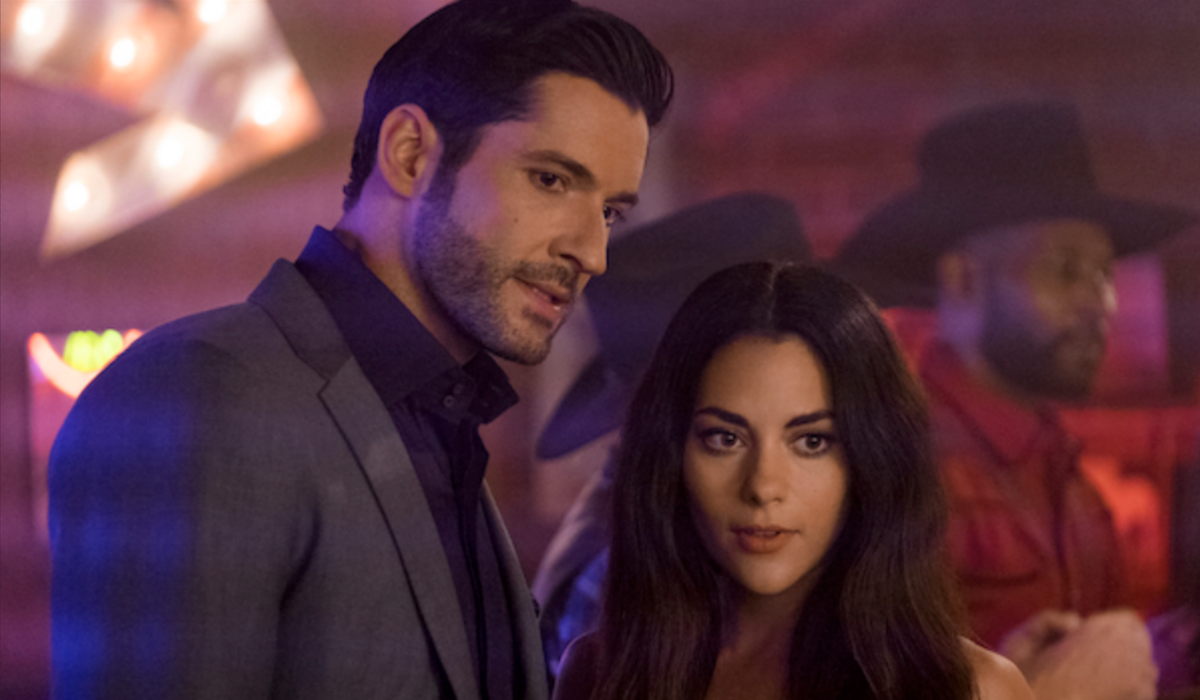 All The Netflix Shows That Have Been Cancelled In 2019 So Far Cinemablend