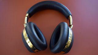 montbalnc smart headphones