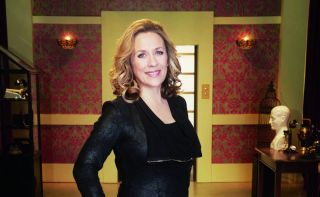 Sarah Beeny returns with a new series of the Dragons' Den-esque show that sees people trying to sell their valued possessions.