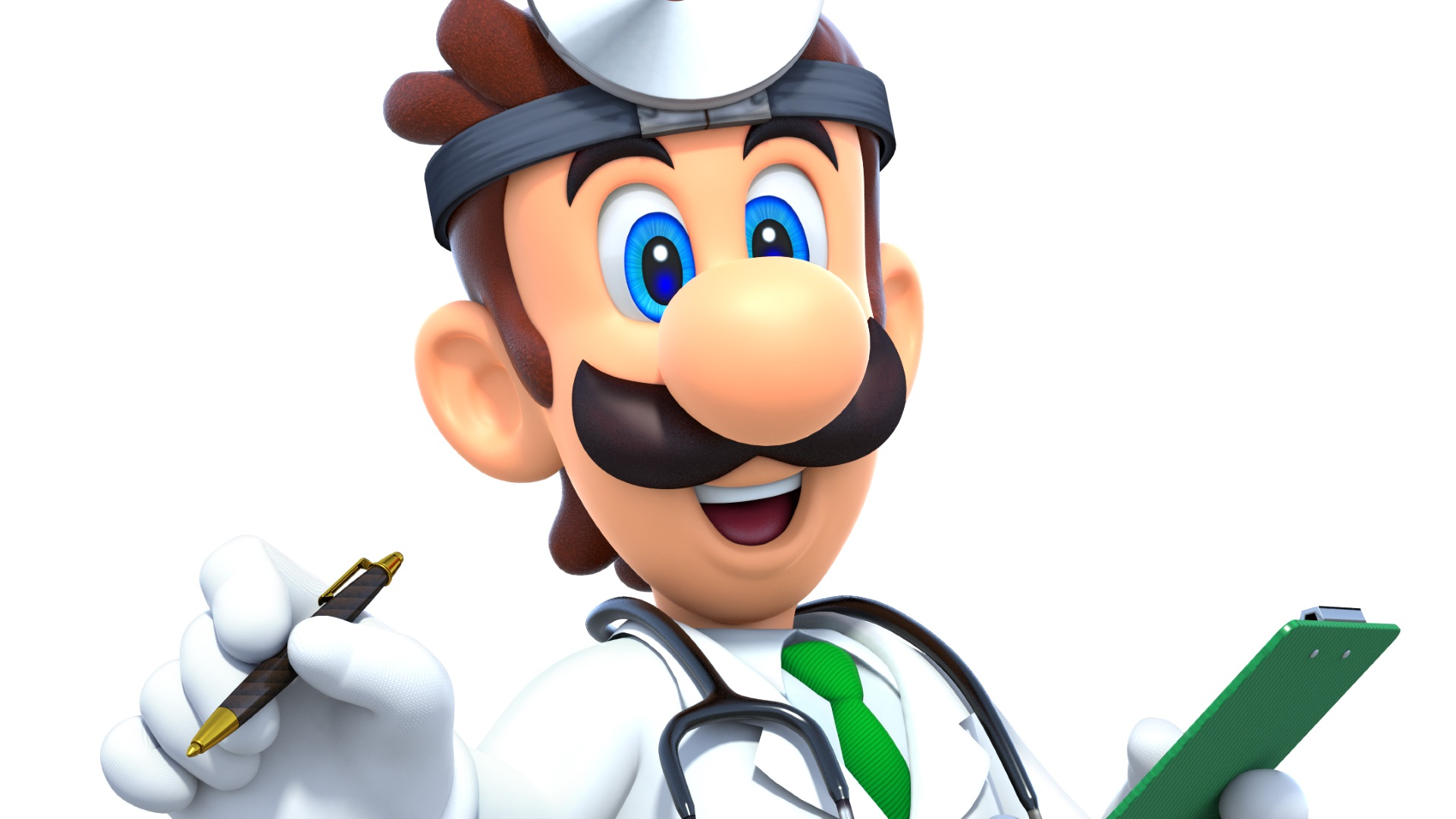 Dr. Mario World feels extra like Candy Crush