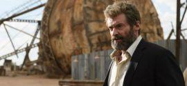 This Rotten Week: Predicting Logan, The Shack And Before I Fall Reviews