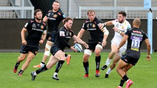Exeter vs Toulouse live stream European Rugby Champions Cup