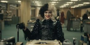 Cruella: After Emma Stone's Sequel Deal, The Movie Is Returning To Disney+ For All Subscribers (And Soon)