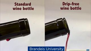 no-drip-wine-bottle