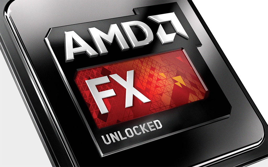 Proposed settlement has AMD paying customers of 8-core FX CPUs up to $300 | PC Gamer
