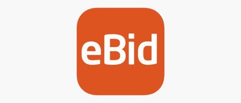 eBid review