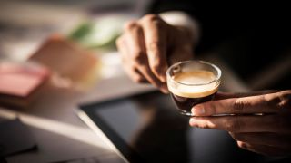 Buying an espresso machine: Everything you need to know