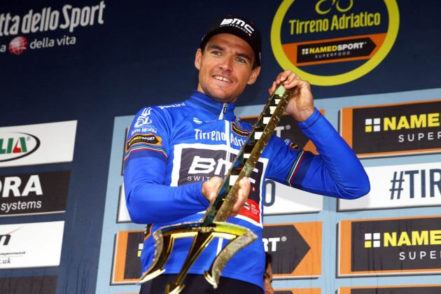 Image result for greg van avermaet tirreno