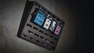 the 10 best pedalboards 2019 our pick of the best pedalboards for guitarists musicradar. Black Bedroom Furniture Sets. Home Design Ideas