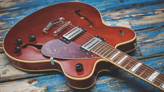10 best cheap electric guitars under $/£500 2020: budget electric guitars for all