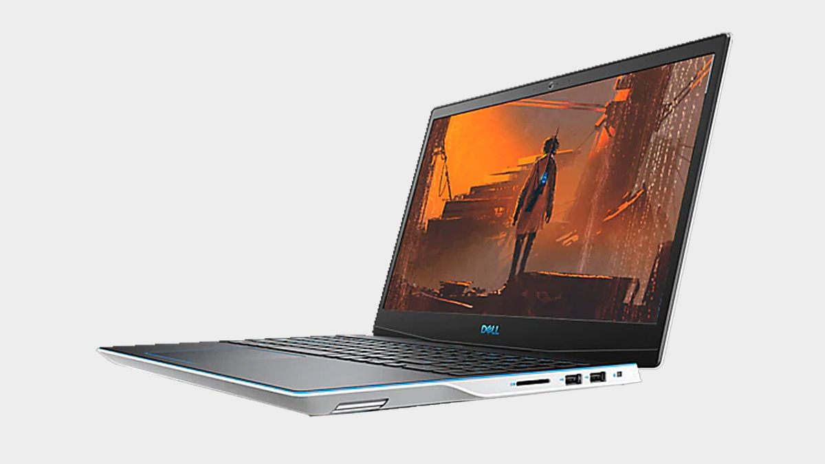 Labor Day Sales Laptop Deals And Offers Means Your Next Machine Could Be Going Cheap Gamesradar