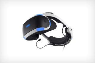 PSVR 2 details: News, rumors, release date, price, and specs