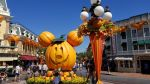 6 Ways To Enjoy Disneyland's Halloween Time, Even If You Can't Get Into The Oogie Boogie Bash