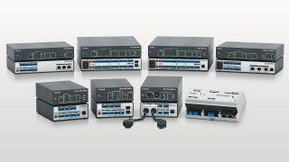 Extron IPCP Pro xi