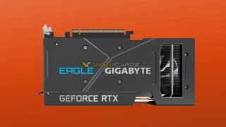 Nvidia Rtx 3060 Ti Could Be A Killer Mainstream Graphics Card Amd Should Be Worried Tom S Guide