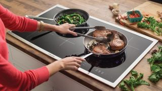 Best induction cooktops 2021