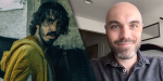'The Green Knight' Director David Lowery Talks Dev Patel's Arthurian Legend
