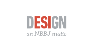 NBBJ Acquires ESI Design