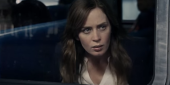 How Much The Girl On The Train Might Make In Its Opening Weekend