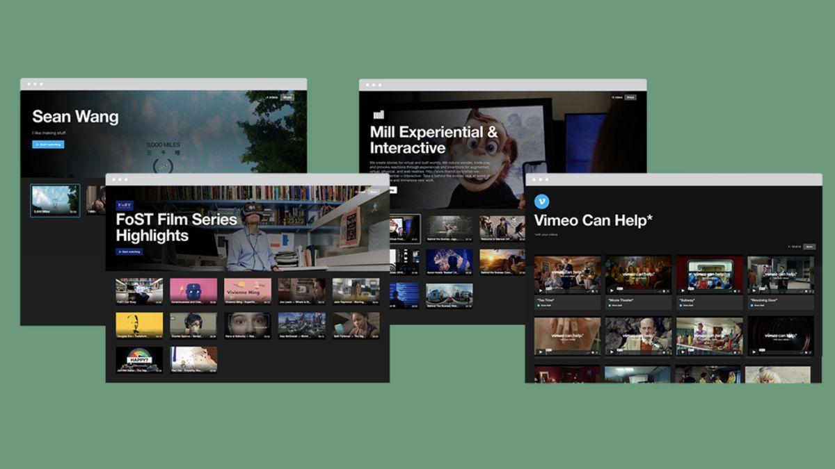 news360.com