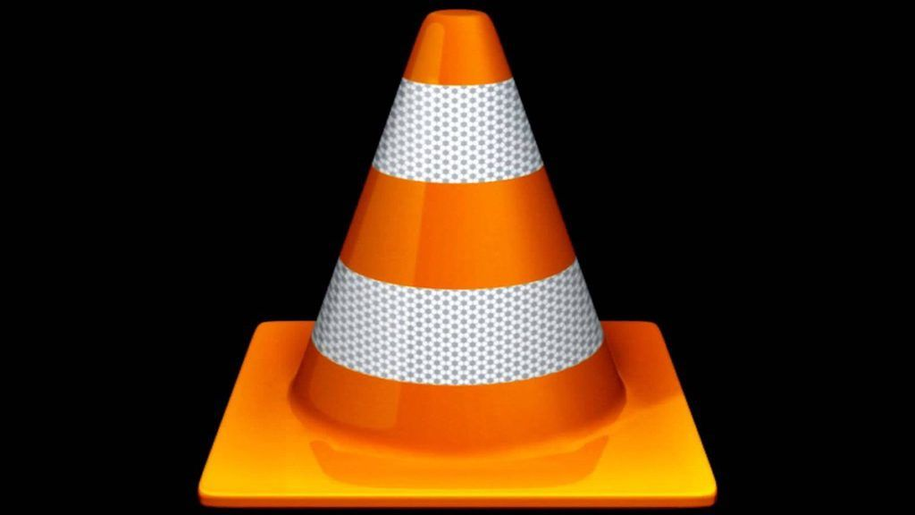 VLC player has 'critical' security flaw
