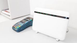 Do I need 200Mb broadband?