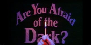 Are You Afraid of the Dark? title card