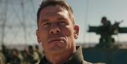 John Cena Wants To Be A Toilet Transformer
