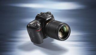best Nikon D7200 deals