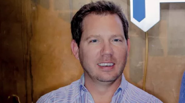 Cliff Bleszinski says he's feeling the urge to make 'a little game'