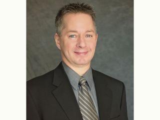 GoldenEar Technology Adds Christopher Volk to Sales Team