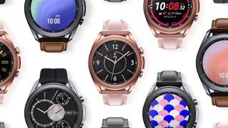 Google's smartwatch problem will soon get much better (or worse)