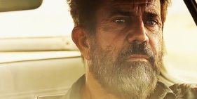 Why Mel Gibson Is A Perfect Choice For Suicide Squad 2