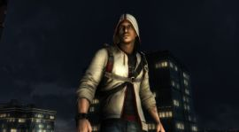 Games With Gold Brings Watch Dogs, Assassin's Creed III For Free In June