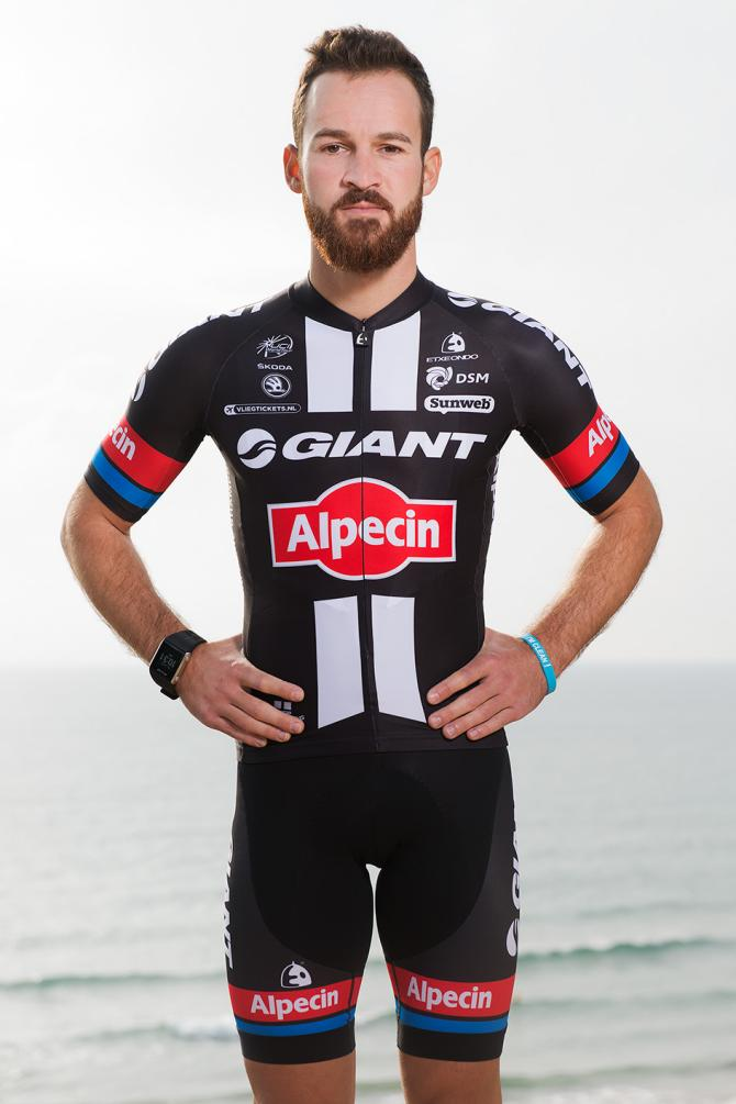 Alpecin Cycling Clothing Giant Giant Alpecin Jersey Bicycle Jersey