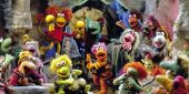 HBO Is Bringing The Original Fraggle Rock Back In HD