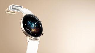 promo Huawei Watch GT2 Classic