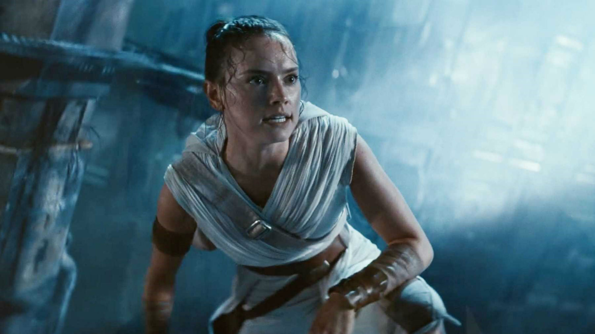 Star Wars The Rise Of Skywalker Is Available For Digital Purchase Four Days Early Gamesradar