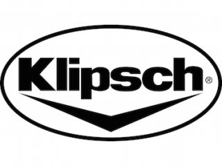 Klipsch Adds Rep Firm Vector Corp for Professional Audio Products