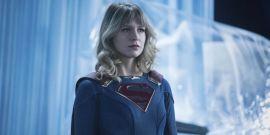 Looks Like Supergirl Is Bringing A Fan-Favorite Villain Back For Final Season
